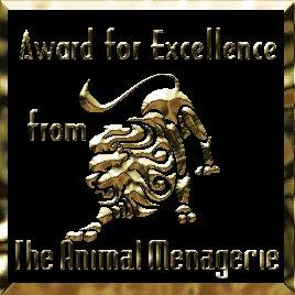 Animal Menag